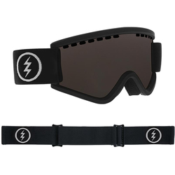 Electric EGV.K Snow Goggles