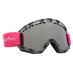 Electric EGV Goggle - Women's