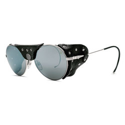 Electric Women's Electric Sunglasses
