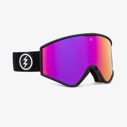 Electric Kleveland S. Goggles