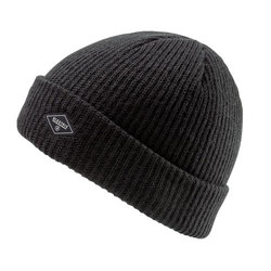 Electric Polk Beanie