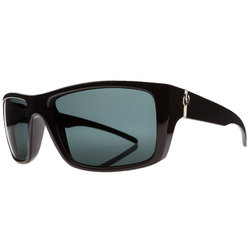 Electric Sixer Polarized Sunglasses