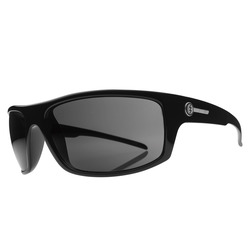 Electric Men's Electric Sunglasses