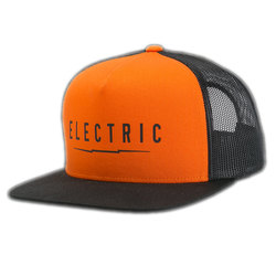 Electric Undervolt Cap II