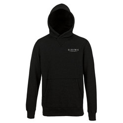 Electric Undervolt Pullover - Men's