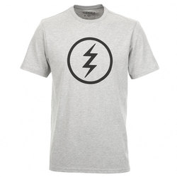 Electric Volt Shirt - Men's