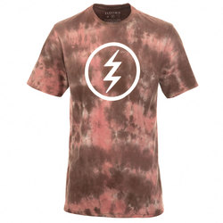 Electric Men's Shirts