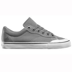 Emerica Indicator Low Skate Shoes