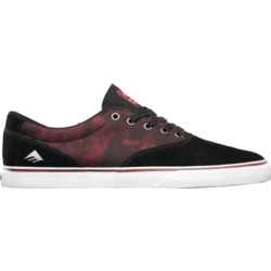 Emerica Provost Slim Shoes