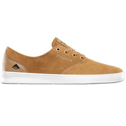 Emerica Romero Laced