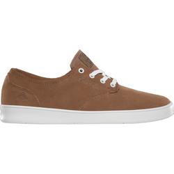 Emerica Romero Laced Shoe