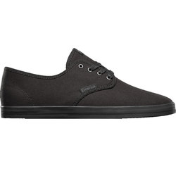Emerica Wino Shoes