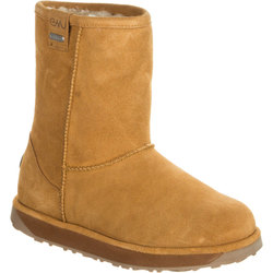 Emu Patterson Lo Waterproof Boot