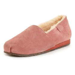 EMU Silverton Shoe - Womens