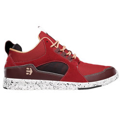 Etnies Scout MT Shoes