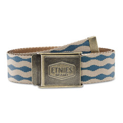Etnies Staple Graphic 2 Belt