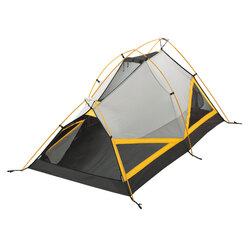 Eureka Alpenlite XT 2 Person Tent