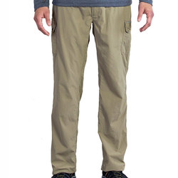 Trek & Travel Pants