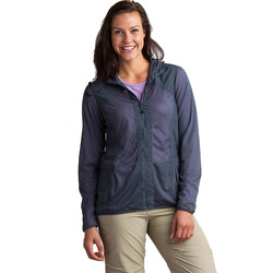 ExOfficio Bugsaway Damselfly Jacket - Women's
