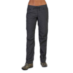 Ex Officio Damselfly Pant - Womens