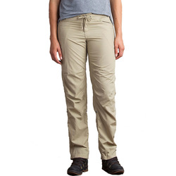 ExOfficio Damselfly Pant - Womens