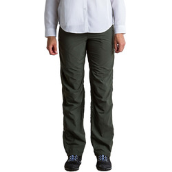 ExOfficio Damselfly Pant - Women's