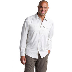 Trek & Travel Shirts