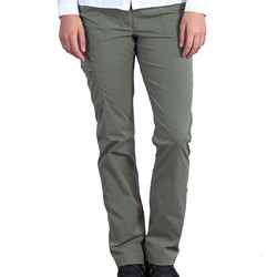 Ex Officio Women's Ex Officio Pants