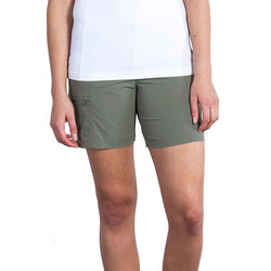 Exofficio Explorista Short - Women's