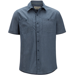 ExOfficio Gaillac SS Shirt - Men's