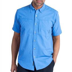 Ex Officio Geotrek'r S/S Shirt