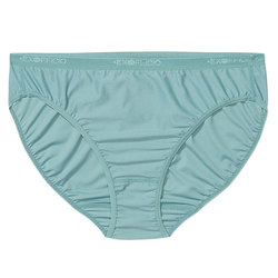 Ex Officio Give-N-Go 2.0 Bikini Brief