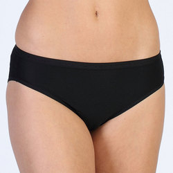 Ex Officio Women's Ex Officio Underwear