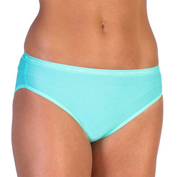 ExOfficio Give N Go Bikini Brief Underwear - Womens