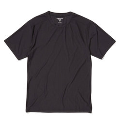 Ex Officio Give-N-Go Crew Neck Tee