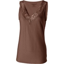 Ex Officio Give-N-Go Lacy Tank - Women's
