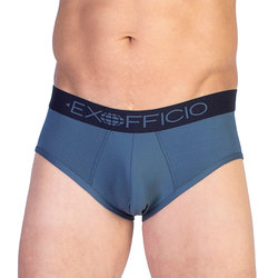 ExOfficio Give N Go Sport Mesh Briefs