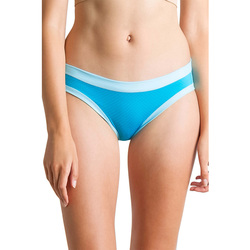 Ex Officio Give-N-Go Sport Mesh Bikini Brief - Women's