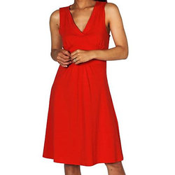 ExOfficio Go To Crossback Dress - Women's