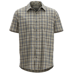 ExOfficio Keats SS Shirt - Men's