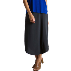 ExOfficio Kizmet Midi Skirt - Women's