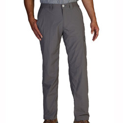 ExOfficio Nomad Pant - Long