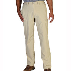ExOfficio Nomad Pants - Short