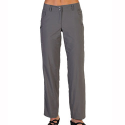 ExOfficio Nomad Roll-Up Pants - Womens