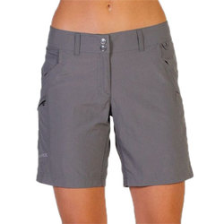 Trek and Travel Shorts