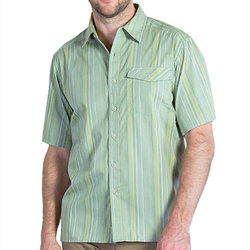 Exofficio Quadrant Shirt