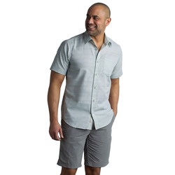 ExOfficio Soft Cool Avalon S/S