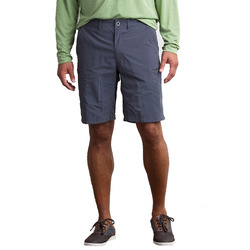 Men's Trek & Travel Shorts