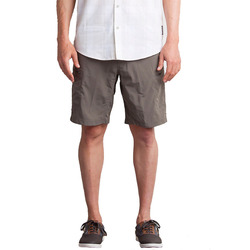 ExOfficio Sol Cool Camino Short 10