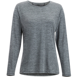 ExOfficio Sol Cool Kaliani L/S Shirt - Women's